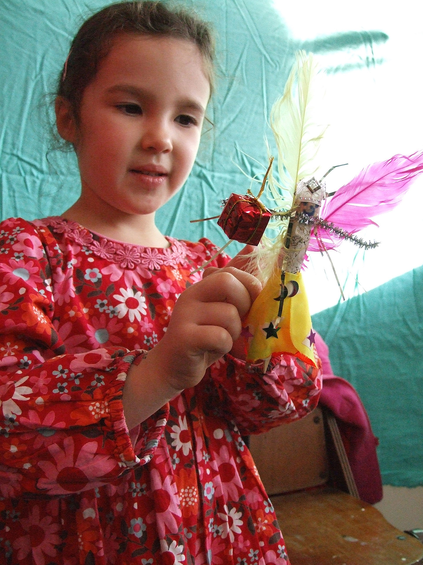 McGowan-Peg-Fairy-workshop-07