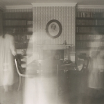 Bertola-Residual-hauntings-Dining Room-2011-03