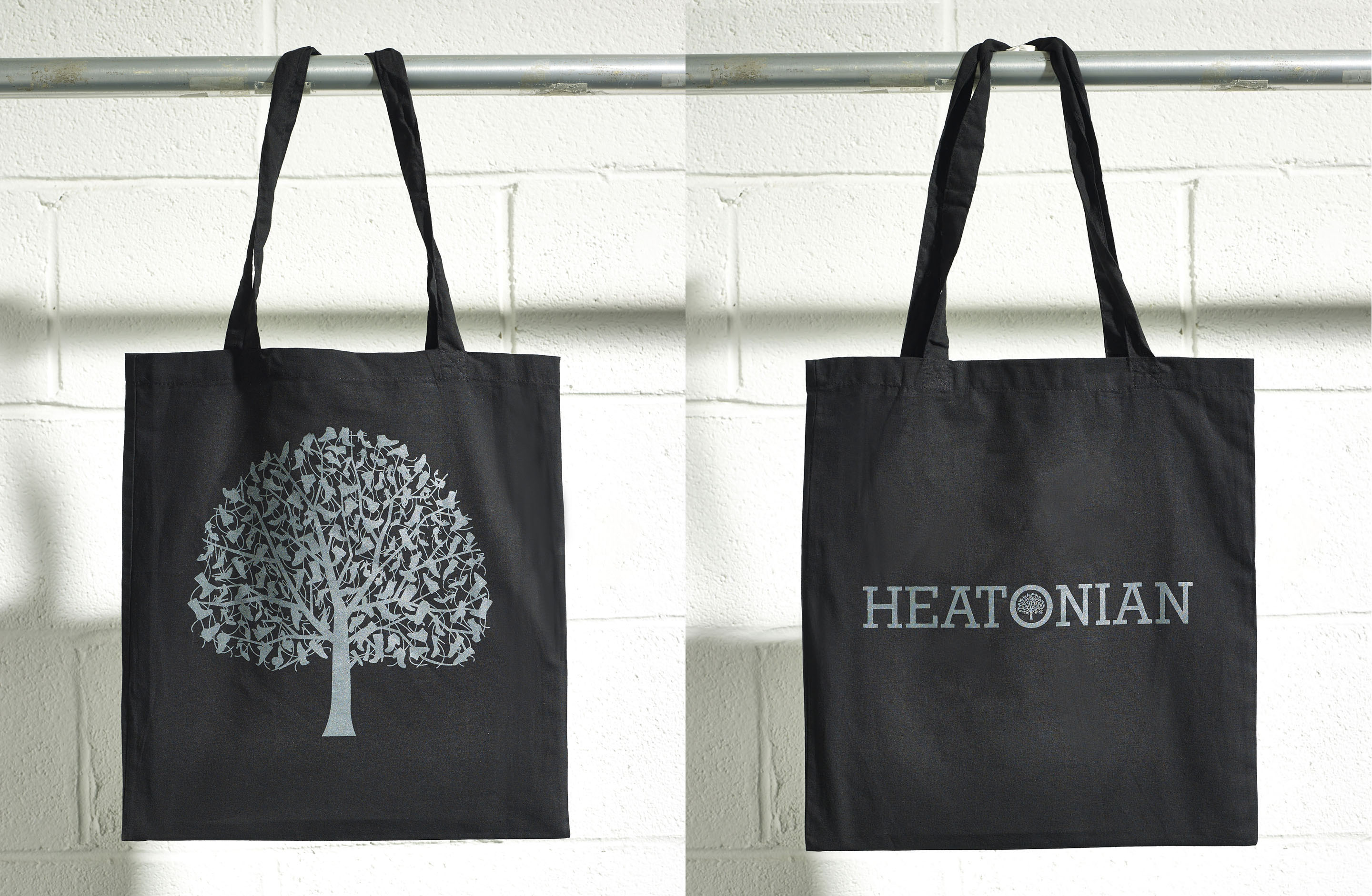 SHOE-TREE-HEATONIAN-BAG-WEB