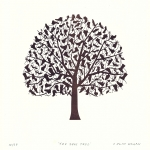 SHOE TREE PRINT_SIGNED_1440W