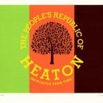 TPROH-FLAG-PRINT-WEB