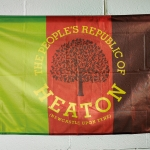 TPROH-FLAG_2_1440W