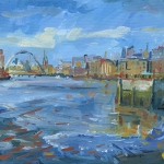 Holliday-Ouseburn-Tyne-painting-01