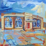 Holliday-Rendezvous-Café-painting-07