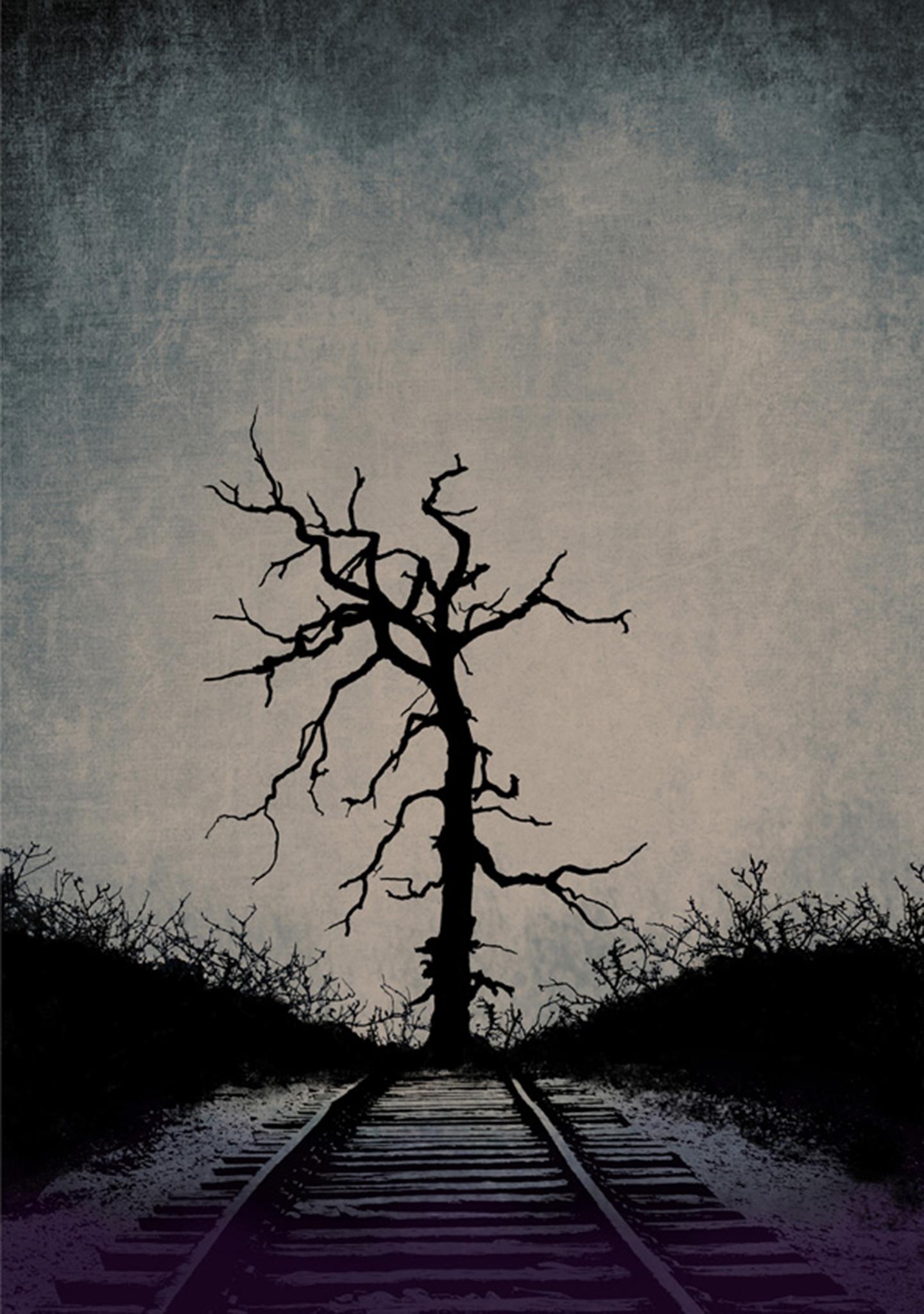 Gray-Despair-1440px-wide-5