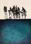Gray-Northumbria-Tree-ridge-2-1440px-wide-1