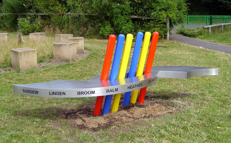 Gray-Beacon-Lough-Seating-02