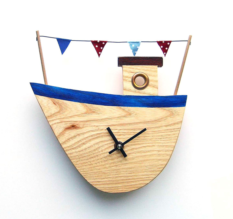 Gray-Boat-Clocks-07