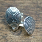Smart-Chatton-cufflinks-07