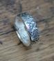 Smart-Fleur-ring-05