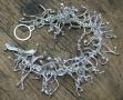 Smart-Wild-wire-bracelet-02