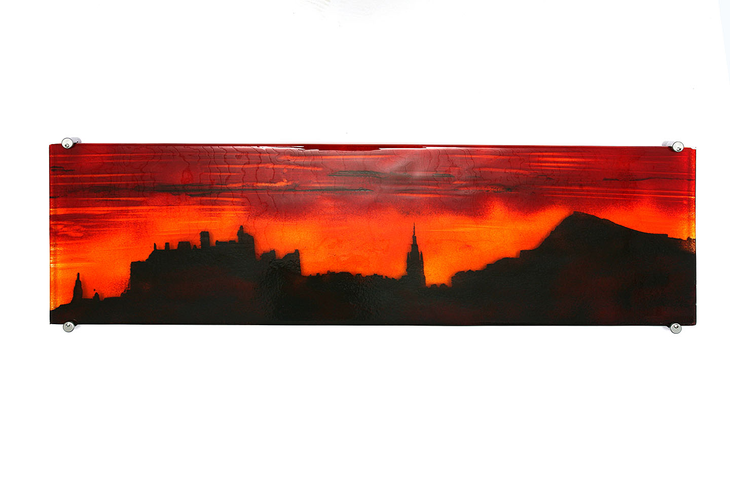 Mitchell-Horizon-Edinburgh-Juo-07