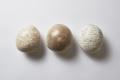 Touch Stones, Porcelain, 2015