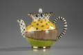 Roxburgh-Mixed-pattern-teapot-04