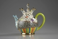 Roxburgh-Mixed-pattern-teapot-08