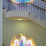 Johnston-London-Clinic-stairway-glass-light-05