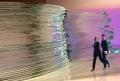 Johnston-Illuminated-glass-wall-concept-02jpg