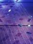 Johnston-Light Matrix-dichroic-steel-sculpture-04