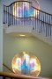 Johnston-London-Clinic-stairway-glass-light-05