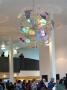 Johnston-Rotating-sculpture-06