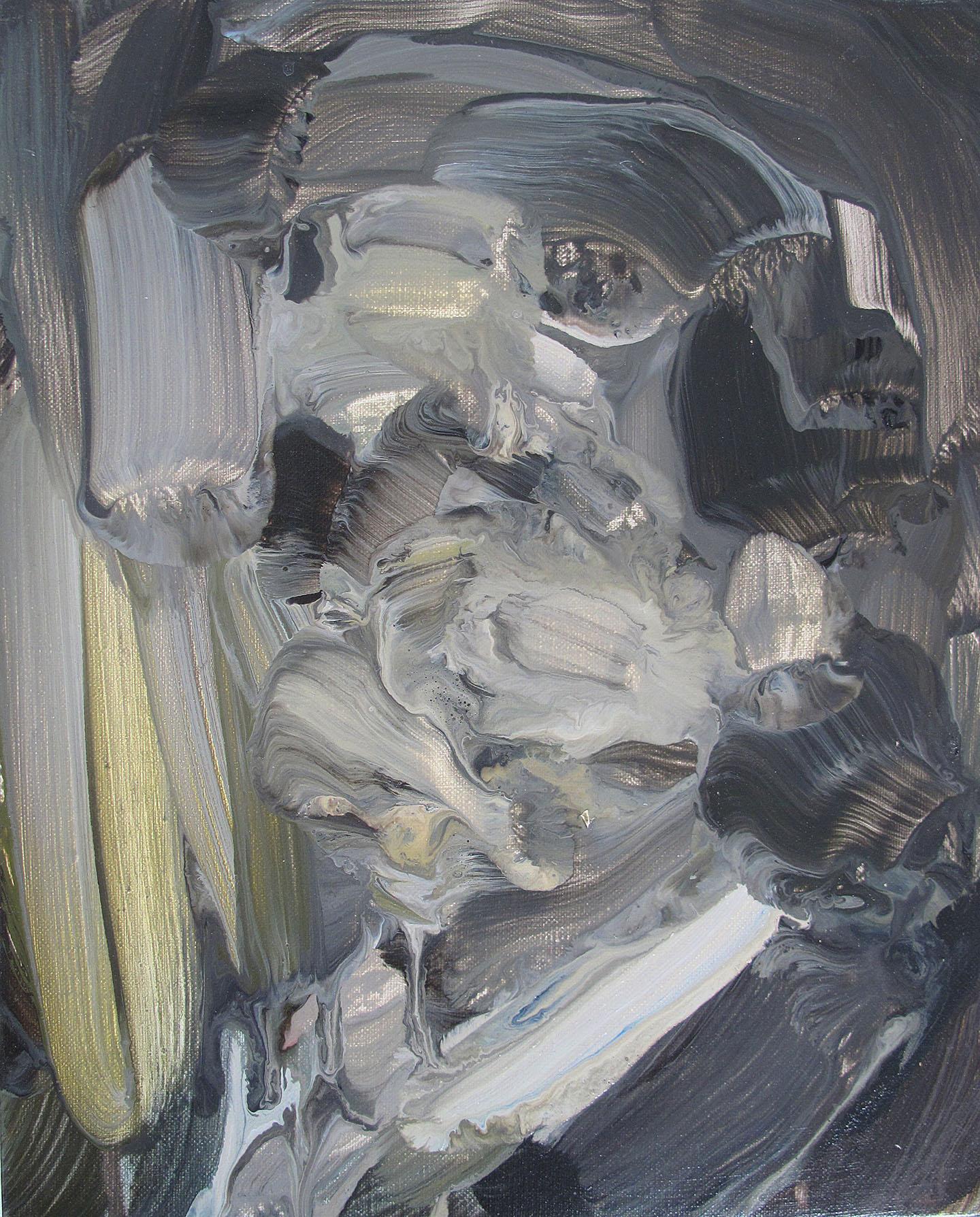 Lancaster-Untitled-2013-03