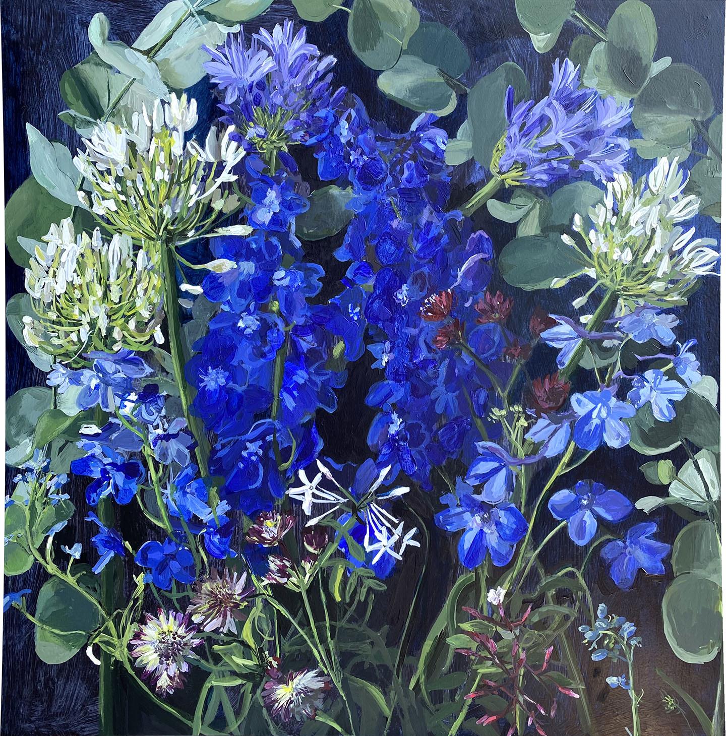 Bradley-blue-winter-solstice-1440px-wide-1