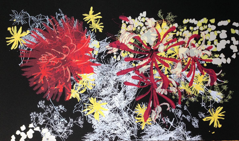 Bradley-night-garden-1440px-wide-8