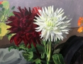 Bradley-black-white-dahlias-nasturtiums-1440px-wide-2