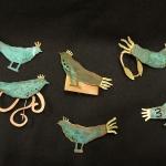 birds-Sears-1440w