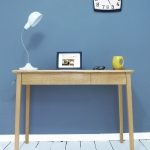 AFID-AB-Desk-Oak-12