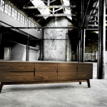 AFID-ES-Sideboard-Black-Walnut-03