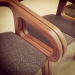 AFID-R-Chair-detail-09