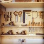 AFID-Tools-02