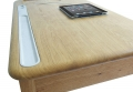 AFID-AB-Desk-Oak-13