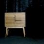 AFID-ES-Cabinet-Oak-05