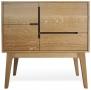AFID-ES-Cabinet-Oak-06