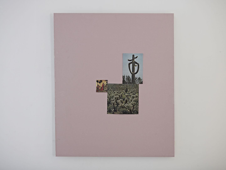 Merrick-Untitled-Cacti God-2013-01