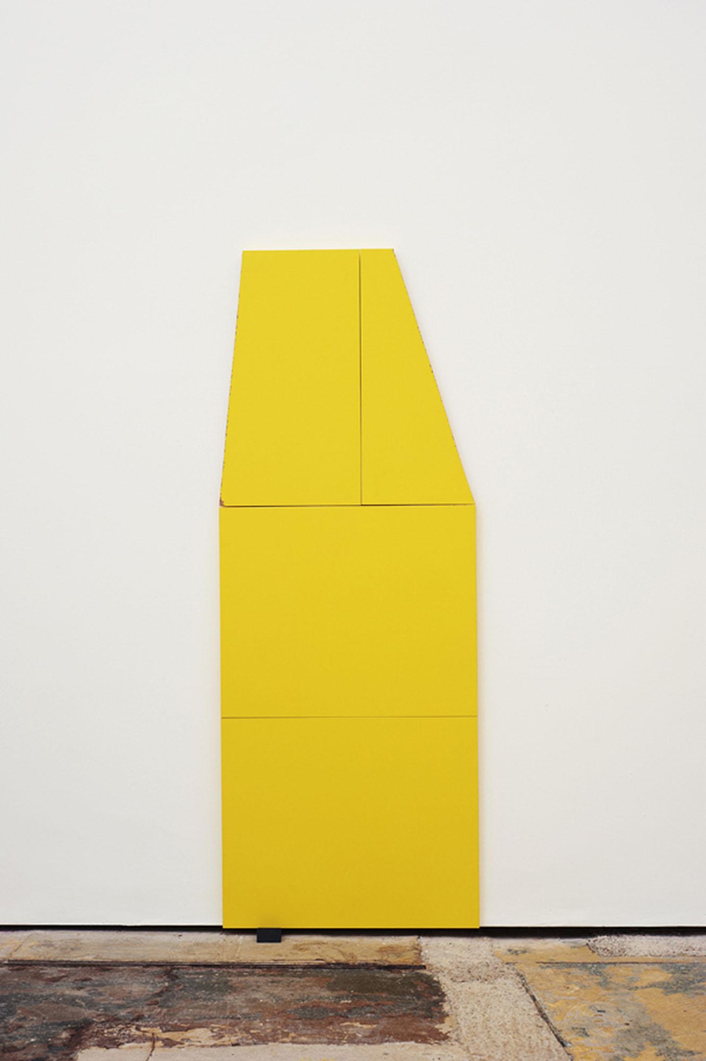 Merrick-Untitled-Wedge-2011-09