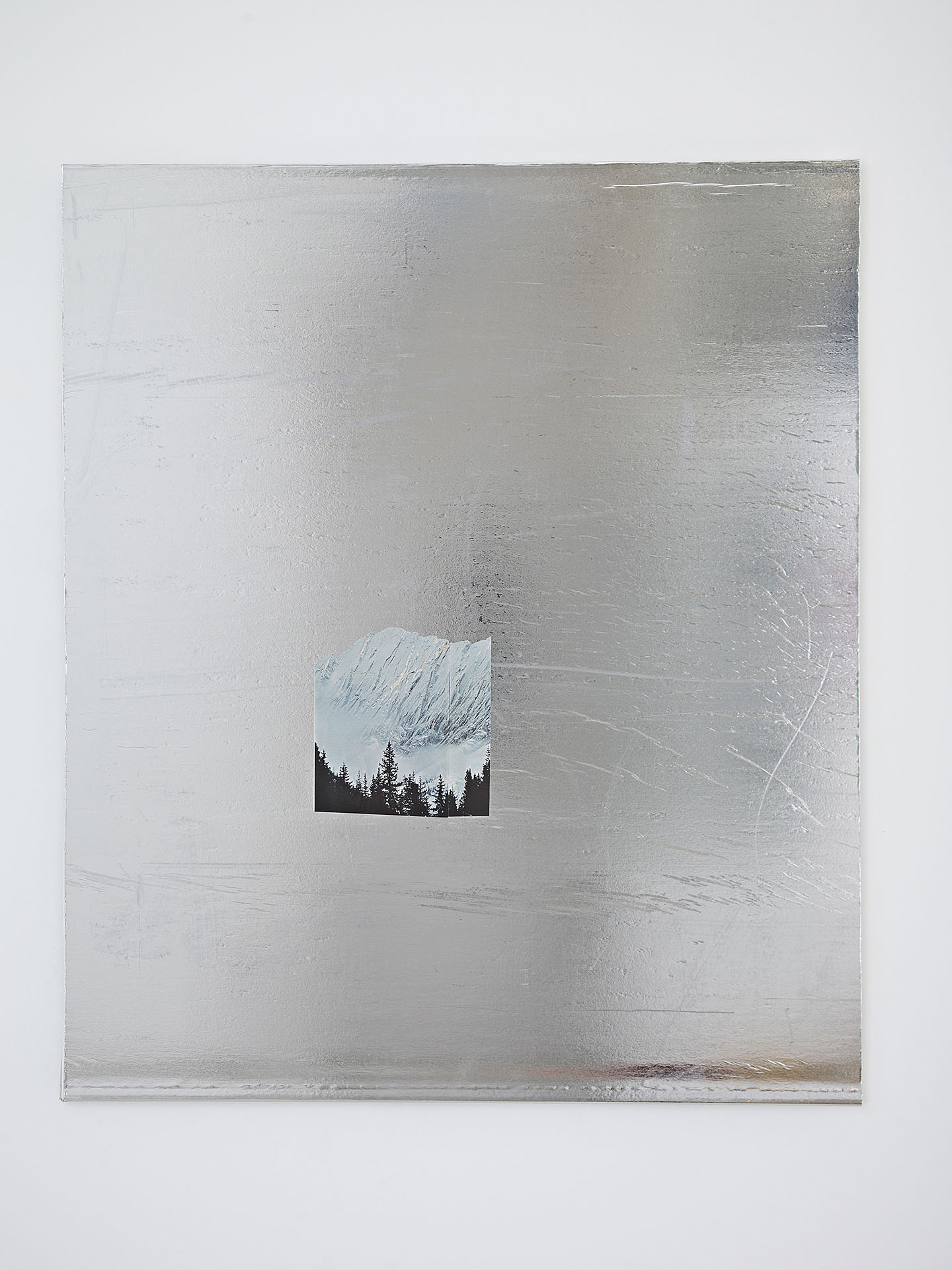 Merrick-Untitled-Wonderland-2013-02