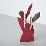 Merrick-Cactus-Red-2013-03