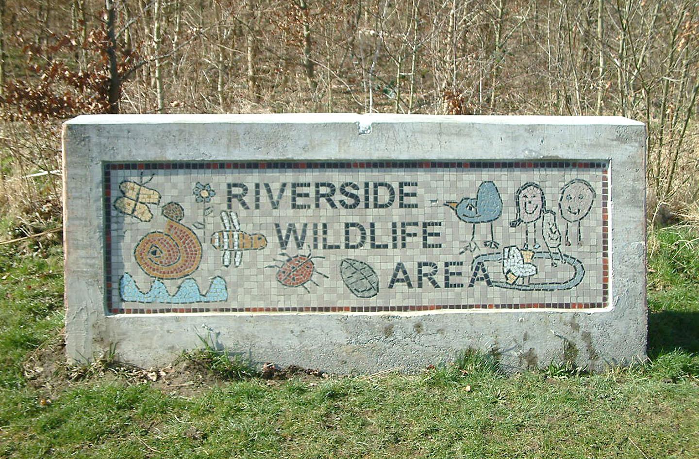 Flynn-Riverside-mosaic-03