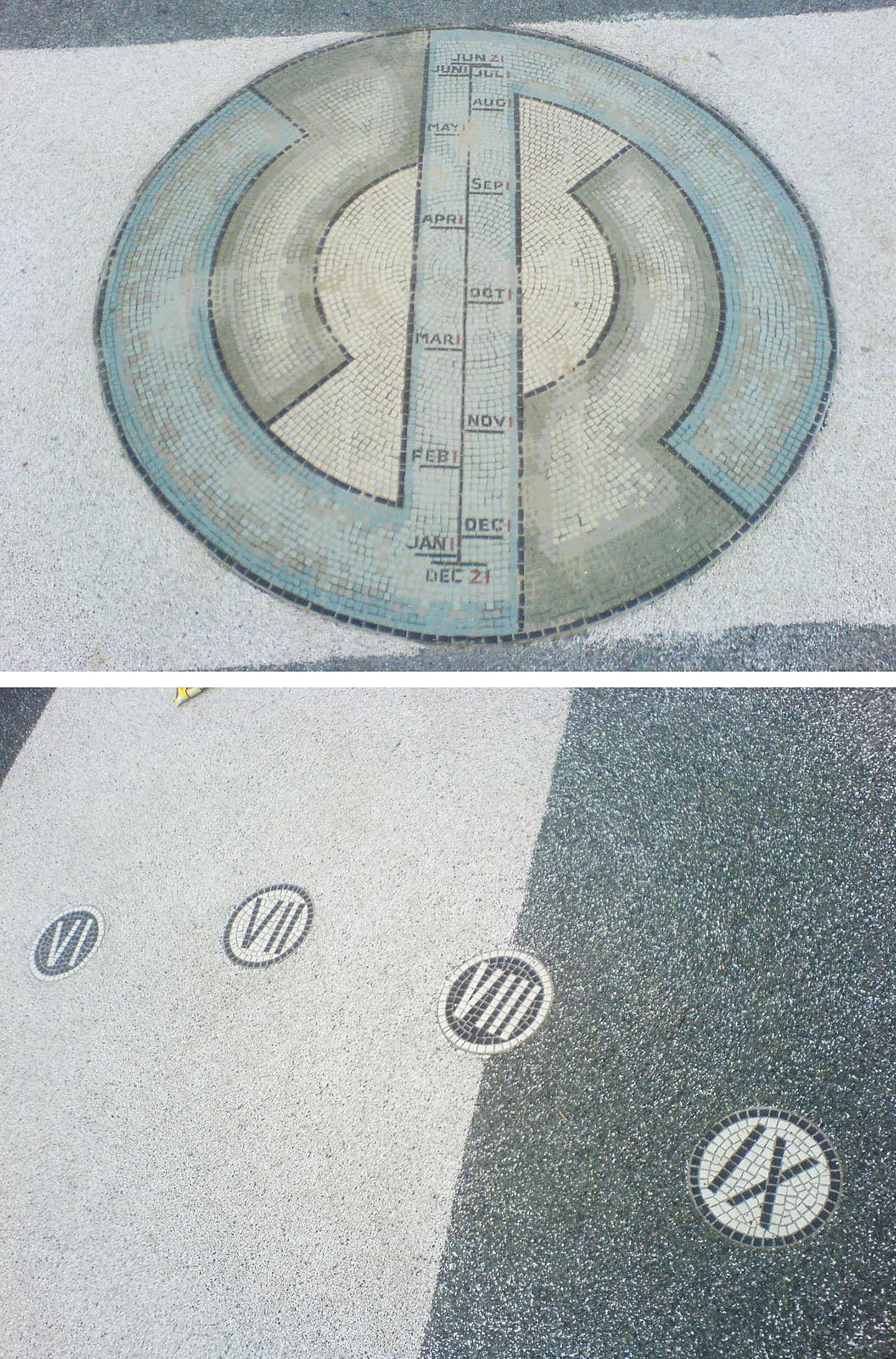 Flynn-Sundial-Mosaic-06