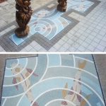 Flynn-Fish-Pool-Mosaic-05