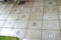 Flynn-Sunnybank-Mosaic-07