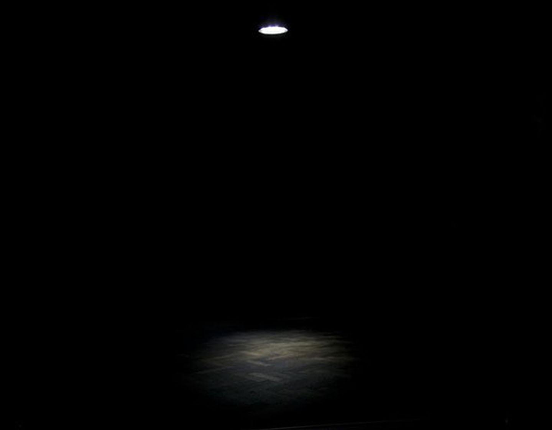 Lancaster-Voicings-2013-01