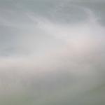 Lancaster-Formation-#1-2013-02