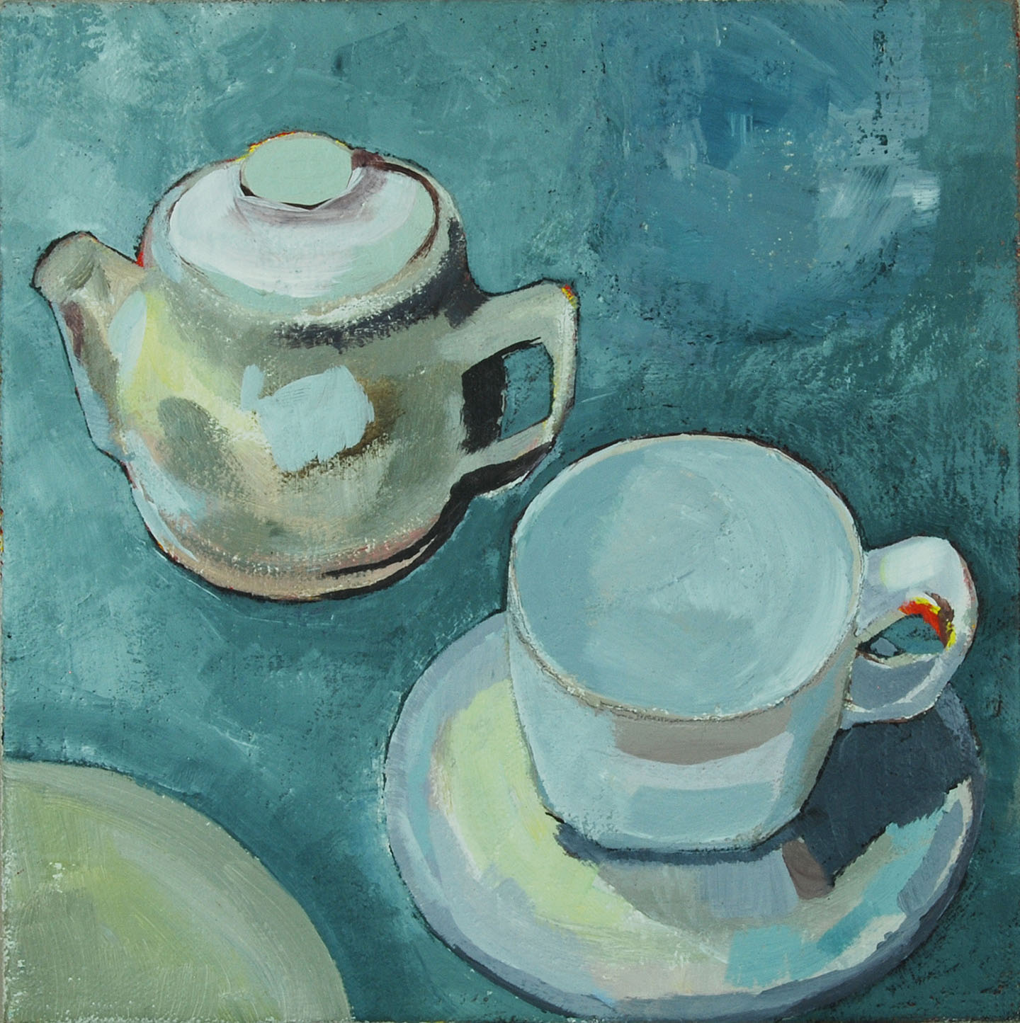 Abbott-Still-Life-teapot-and-cup-07
