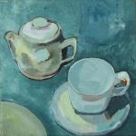 Abbott-Still-Life-teapot-and-cup-07