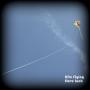 kite flying album cover