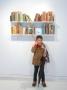 Ronnie-Bibliotech-2012-06